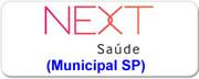 Next Municipal SP