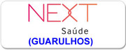 Next Guarulhos