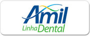 Amil Dental Orto
