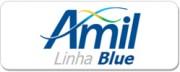AMIL LINHA BLUE